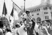 La guerre d'Algérie | L'Algérie et la France | Scoop.it