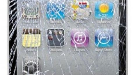 Que devient votre iPhone ou votre téléphone lorsqu'il est mort ? | Toulouse networks | Scoop.it
