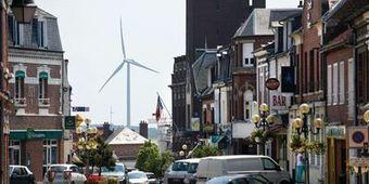 Quand les villes rêvent d'indépendance énergétique | Le flux d'Infogreen.lu | Scoop.it