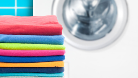 Do you need to wash new clothes before wearing them? The verdict is... | Kickin' Kickers | Scoop.it