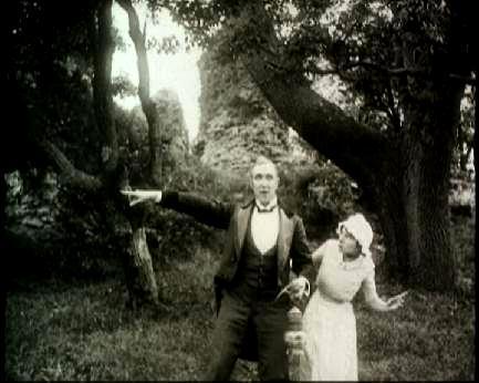 Des trésors de films dans le domaine public. Europa Film Treasures - La Revue des Ressources | Merveilles - Marvels | Scoop.it