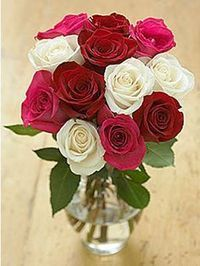 Gifts & Flowers Delivery in Philippines| Send Online Gifts to Philippines | Gift Shop | Scoop.it