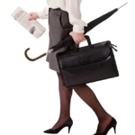 6 Ways To Damage Your Reputation In A New Job   Executive Survival   Scoop.it