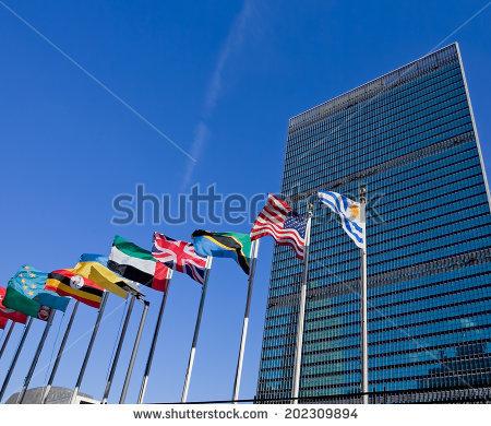 Les premiers lauréats du nouveau Prix UN... | Participation, collaboratif, développement durable | Scoop.it