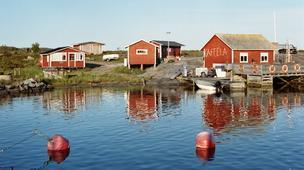 Island hopping in Finland - BBC Travel | Finland | Scoop.it