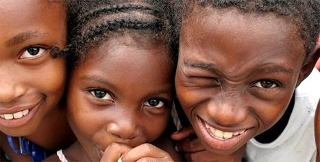 Cartagena conmemora Día de la Eliminación de la Discriminación Racial | El Heraldo | Regiones y territorios de Colombia | Scoop.it