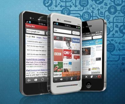 6 Best Practices for Mobile Optimized Enhanced Campaigns - Business 2 Community | The Mobile Marketing | Scoop.it