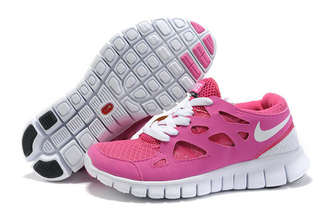 Femme Nike Free Run 2 Chaussures date dans Nike Formations | chaussures nike free pas cher | Scoop.it