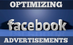 4 Ways To Optimize Facebook Ads | MarketingHits | Scoop.it