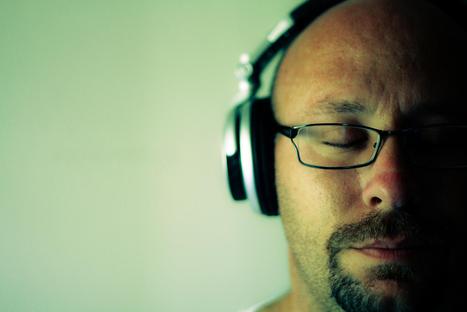 La música tiene efectos beneficiosos en los pacientes con cáncer   Musicoterapia y cancer   Scoop.it