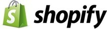 Startup's Startup, Shopify Raises $100M For Offline Push | Tech | Scoop.it