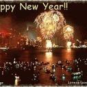 Happy New Year 2014 gif | Happy New Year 2014 | Scoop.it