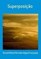 Mensagens do Hiperespaço: Superposição | Paraliteraturas + Pessoa, Borges e Lovecraft | Scoop.it