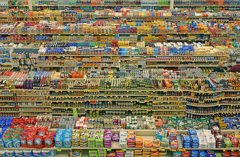 Tendances de consommation : le commerce collaboratif sauvera-t-il la consommation ? | Le BCC! Conso 2.0 - Cahier de tendances et avenir de la consommation | Scoop.it