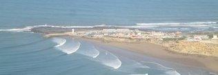 Surfea mientras ayudas a los demás: Surf & Help - Surfmocion   Surf para principiantes   Scoop.it
