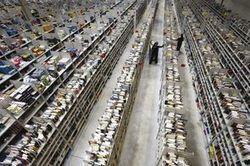 Amazon: futur numéro un du commerce mondial, tous secteurs confondus? | Entrepreneurs du Web | Scoop.it