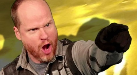 Joss Whedon's Top 10 Writing Tips - Once Upon A Sketch | Writing Better Blog Content | Scoop.it