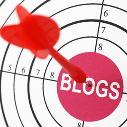 Why Does Your Company Website Need A Blog? | Website Design Manchester | Scoop.it