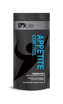 Appetite Chew by IDLife   Small Business News   Scoop.it