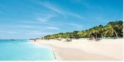 Buen ritmo de crecimiento turístico en el Caribe mexicano | expreso - diario de viajes y turismo | Mexico | Scoop.it