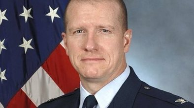 US nuclear commanders sacked in row | News in english | Scoop.it