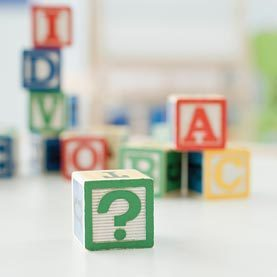 Preschool Tests Take Time Away from Play--and Learning: Scientific American | Preschool | Scoop.it