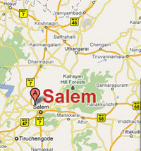 Background Screening in Salem | Verification Services in Salem | domtoreto | Scoop.it