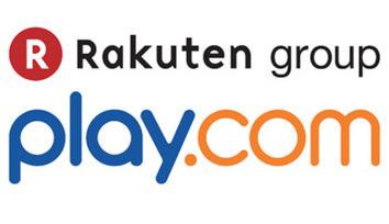 Tamebay : Blog : Rakuten Play.com – Should I stay or should I go? | Marketplace Actus | Scoop.it