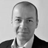 Antti Martikainen: Diginatiiveista työtavoista kilpailuetua - mitä ja kuinka? | Sosiaalinen intranet | Scoop.it