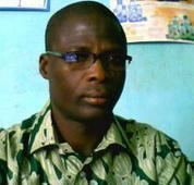 Portrait d'un tuteur IFADEM au Bénin | IFADEM : Initiative francophone pour la formation à distance des maîtres | Focus IFADEM | Scoop.it