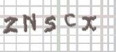 Vigilance Virus Schmallenberg (SBV) -bovins- | Schmallenberg virus | Scoop.it