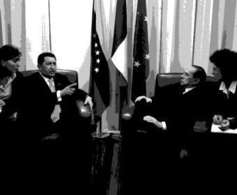 Un populismo de exportación - rionegro.com.ar | historia hoy | Scoop.it