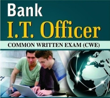IBPS IT Officer Study Material   Exam result 2013   Scoop.it