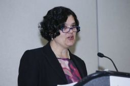 2016 Convention: Privacy and Security Institute Presenters Discuss HIPAA, Enforcement Updates, Cybersecurity   Journal of AHIMA   Electronic Health Information Exchange   Scoop.it