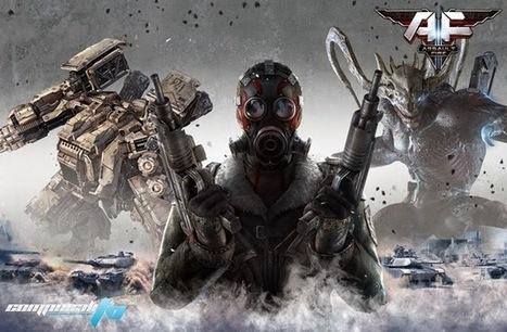 Assault Fire PC Online | Descargas Juegos y Peliculas | Scoop.it