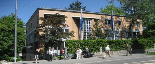 Home - Nederlandse Ambassade in Bern