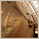 La SNCF ouvre la vente de certains billets de train plus tôt qu'habituellement | Le Mag zePASS | Train | Scoop.it