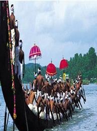 Panache India | Welcome to Panache India | Scoop.it