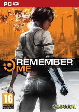 Remember Me Torrent İndir - Tek Link İndir | Torrent Oyun İndir - Tek Link Oyun İndir | oyunindir | Scoop.it