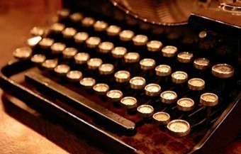 6 Web Tools To Make You A Better Writer - Edudemic | Technology and language learning | Scoop.it