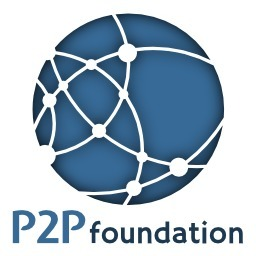 Thesis: Internet Security and the Limits of Open Source and Peer Production | P2P Foundation | Peer2Politics | Scoop.it