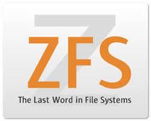 ZFS : cette fois, Debian l'adopte | Actualités de l'open source | Scoop.it