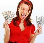 Monthly Loans- Easy And Fast Money Avail For Sudden Monthly Expenditure | Monthly Loans - Installment Loans with Bad Credit Ok No Hassel | Scoop.it