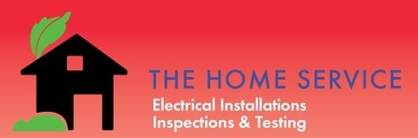 Electrical Condition Reports Knighton   Electrical Condition Reports Knighton   Scoop.it