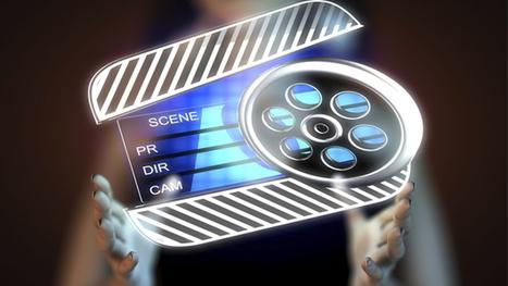 Los mejores programas para editar vídeos - ComputerHoy.com   2.0 para principiantes   Scoop.it