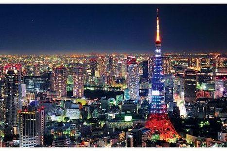 Asia Pacific travellers favouring regional destinations | Tourisme Tendances | Scoop.it