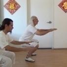shibashicanada | Montréal Qigong de Shaolin | Scoop.it