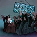 Crise de la zone euro : La confrontation finale approche | Union Européenne, une construction dans la tourmente | Scoop.it