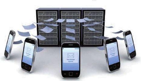 ¿Cuál es el futuro del aprendizaje móvil en la educación? | VIRTUAL_Edutec | Scoop.it