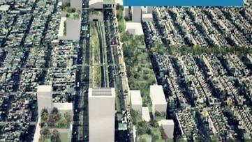 Megacentralidades: propuesta de integración de los CETRAM al desarrollo urbano de la Ciudad de México   Documentos y guías útiles en gestión ambiental.   Scoop.it